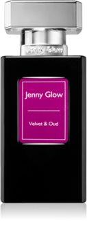 Jenny Glow Velvet & Oud woda perfumowana unisex