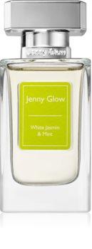 Jenny Glow White Jasmin & Mint Eau de Parfum Unisex