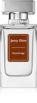 Jenny Glow Wood & Sage парфюмна вода унисекс