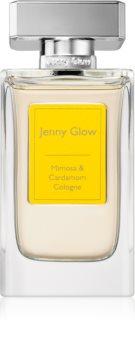 Jenny Glow Mimosa & Cardamon Cologne Eau de Parfum mixte