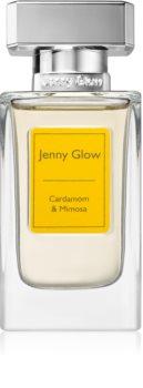 Jenny Glow Mimosa & Cardamon Cologne parfumovaná voda unisex