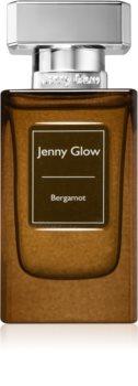 Jenny Glow Bergamot Eau de Parfum mixte