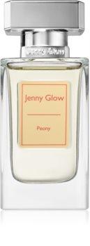 Jenny Glow Peony parfémovaná voda unisex