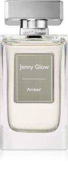 Jenny Glow Amber Eau de Parfum mixte