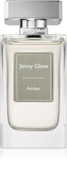 Jenny Glow Amber woda perfumowana unisex