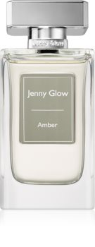 Jenny Glow Amber парфумована вода унісекс