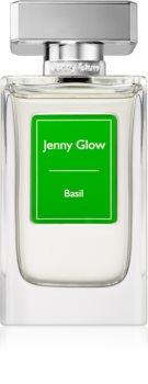 Jenny Glow Basil Eau de Parfum mixte