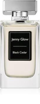 Jenny Glow Black Cedar parfemska voda uniseks