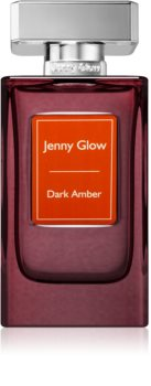 Jenny Glow Dark Amber parfumovaná voda unisex