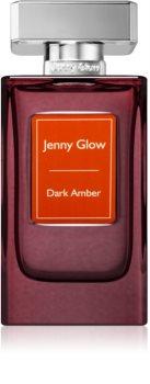 Jenny Glow Dark Amber парфюмна вода унисекс
