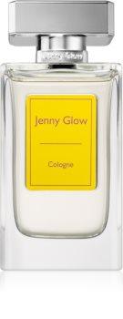 Jenny Glow Cologne parfumovaná voda unisex