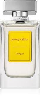 Jenny Glow Cologne парфюмна вода унисекс