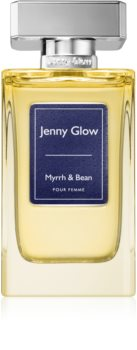 Jenny Glow Myrrh & Bean parfemska voda uniseks