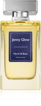 Jenny Glow Myrrh & Bean парфюмна вода унисекс