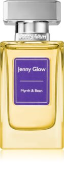 Jenny Glow Myrrh & Bean Eau de Parfum Unisex