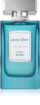 Jenny Glow Forest Bluebell parfémovaná voda unisex