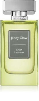 Jenny Glow Green Cucumber Eau de Parfum mixte