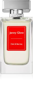 Jenny Glow Oak & Berries parfumovaná voda unisex