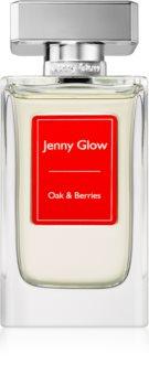 Jenny Glow Oak & Berries парфюмированная вода унисекс