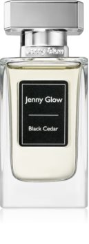 Jenny Glow Black Cedar parfumovaná voda unisex