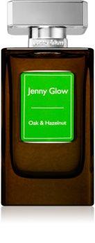 Jenny Glow Oak & Hazelnut Eau de Parfum mixte
