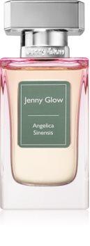 Jenny Glow Angelica Sinensis Eau de Parfum mixte