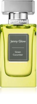 Jenny Glow Green Cucumber parfémovaná voda unisex