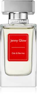 Jenny Glow Oak & Berries woda perfumowana unisex