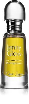Jenny Glow Pomegranate parfémovaný olej unisex