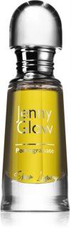 Jenny Glow Pomegranate parfumeret olie Unisex
