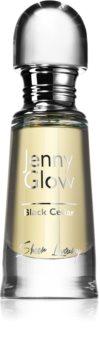Jenny Glow Black Cedar parfémovaný olej unisex