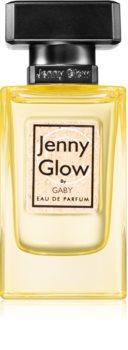 Jenny Glow C Gaby Eau de Parfum για γυναίκες