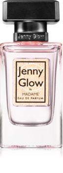 Jenny Glow C Madame Eau de Parfum för Kvinnor