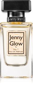 Jenny Glow C No:? Eau de Parfum pour femme