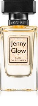 Jenny Glow C Lure Eau de Parfum για γυναίκες