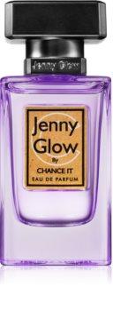 Jenny Glow C Chance IT Eau de Parfum pour femme