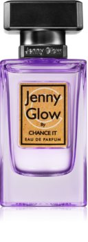 Jenny Glow C Chance IT woda perfumowana dla kobiet