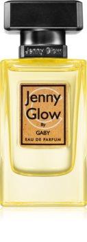 Jenny Glow C Gaby парфюмна вода за жени