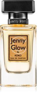 Jenny Glow C Koko woda perfumowana dla kobiet