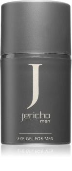 Jericho Men Collection gel pentru ochi pentru barbati