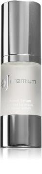 Jericho Premium serum aktywujące z minerałami z Morza Martwego