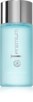 Jericho Premium lotiune tonica demineralizata