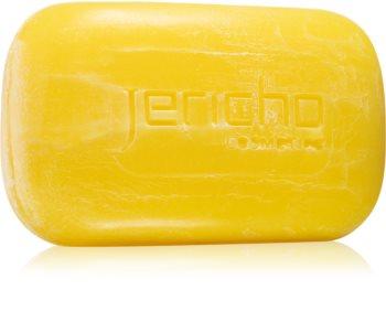 Jericho Body Care серен сапун
