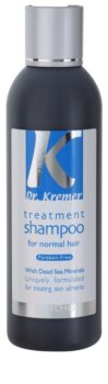 Jericho Dr. Kremer Treatment Shampoo für normales Haar