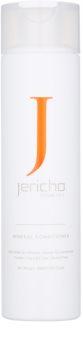 Jericho Hair Care minerální kondicionér s keratinem