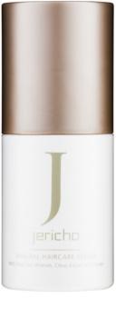 Jericho Hair Care serum mineral para cabello