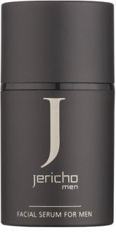 Jericho Men Collection sérum de piel regenerador para hombre