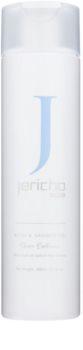 Jericho Body Care SPA sprchový a koupelový gel
