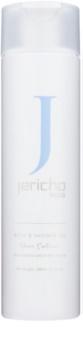 Jericho Body Care SPA sprchový a kúpeľový gél