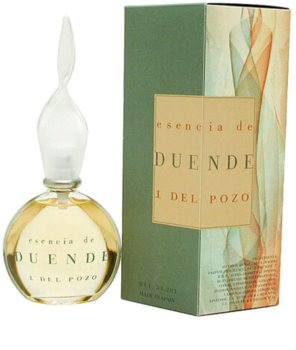 Duende Body Lotion for Women | Perfume